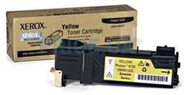 YELLOW TONER CARTRIDGE (DMO ) P/ WC7120
