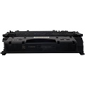 TONER CARTRIDGE 119 II