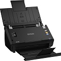 SCANNER WORKFORCE® DS-510