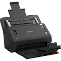 SCANNER EPSON WORKFORCE DS-860