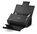 SCANNER WORKFORCE® DS-520