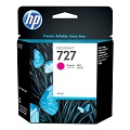 HP 40-ML MAGENTA DESIGNJET INK CARTRIDGE
