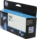 HP 130-ML CYAN DESIGNJET INK CARTRIDGE