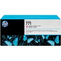 HP 771 LIGHT MAGENTA 775 ML Z6200