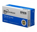 EPSON PRINT CARTRIDGE 1 X CYAN