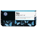 HP 764 300-ML PHOTO BLACK DESIGNJET