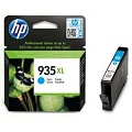 C2P24AL HP 935XL CYAN INK CARTRIDGE
