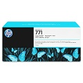 HP 771 775-ML PHOTO BLACK CARTRIDGE PLOTTER