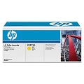 HP TONER YELLOW CE272A FOR CP5525