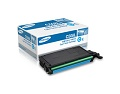 CYAN TONER FOR CLP-620ND/670ND/CLX-6220FX/6250FX
