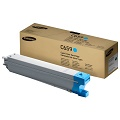CYAN TONER SAMSUNG FOR CLX-8640ND/8650ND