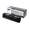 BLACK TONER FOR CLP-415/CLX-4195/C1810/1860 SERIES