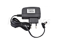 POWER ADAPTER FOR CISCO UNIFIED SIP PHONE 3905