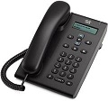 CISCO UNIFIED SIP PHONE 3905, CHARCOAL,
