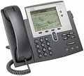 CIS PH_IP CP-7942G CISCO UC PHONE SPARE
