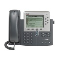 CISCO UC PHONE 7962 SPARE