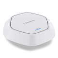 WIRELESS-N300 ACCESS POINT WITH POE