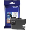 BROTHER LC3019BK, TINTA NEGRA (3.000PAG. APROX.)