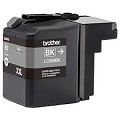 CARTRIDGE BROTHER LC509BK(DCP-J105/100-MFC-J200)