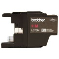 CARTRIDGE BROTHER LC-75 MAGENTA (MFC-J6710