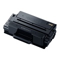 TONER SAMSUNG FOR SL-M3320ND_SL-M3820_M4020ND