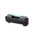Samsung MLT-D309E - Toner cartridge - 1 x black - 40000 page