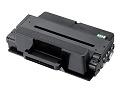 TONER PACK FOR ML-3710ND/FW, SCX-5637FR