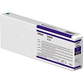 ULTRACHROME HDX VIOLET INK CART(700ML) �