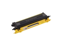 TONER LASER COL.YELLOW BROTHER TN110Y
