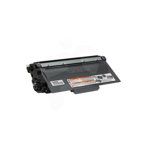 TONER BROTHER TN-2340, para L2540