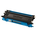 TONER BROTHER TN-115C (HL-4050/DCP-9045)