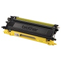 TONER BROTHER TN-115Y (HL-4050/DCP-9045)