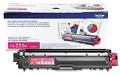 TONER BROTHER TN-225 MAGENTA HL3140/71/9130/9332