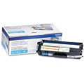 BROTHER TN310C - TONER CARTIDGE - CYAN