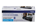 BROTHER TN316C TONER CYAN , 3500PAG
