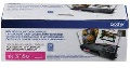 BROTHER TC316M TONER MAGENTA 3500PAG
