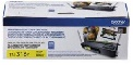 BROTHER TN316Y TONER AMARILLO 3500PAG
