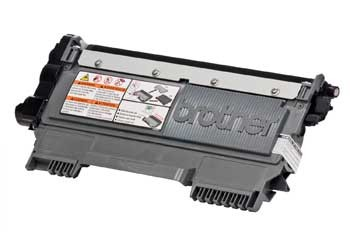 BROTHER TN420 - TONER BLACK - 1200 PAGES HL-2240