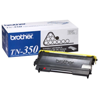 TONER HL-2040 HL2070N MFC7420 MFC7220 TN-350 BROTHER