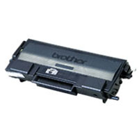 TONER HL6050D/6050DN TN-670 BROTHER