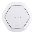 LINKSYS DUAL BAND AC1200 2X2 POE ACCESS POINT
