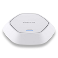 WIRELESS-N600 DUAL BAND ACCESS POINT WITH POE