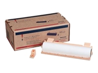 KIT MANTENCION XEROX PHASER 860 ( 016-1932-00 )